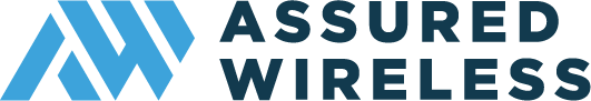 Assured Wireless