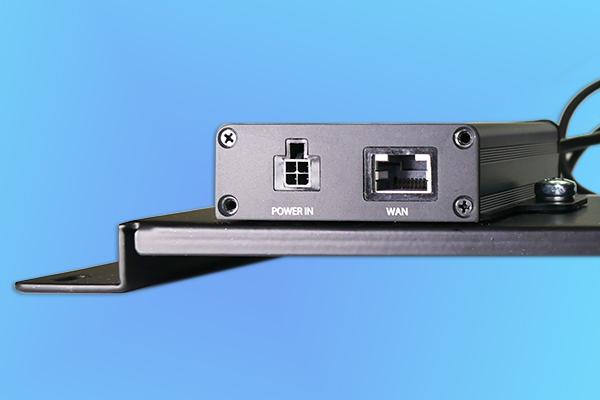 AW12-PC-EI LEFT BUNDLE image 1 600 x 400